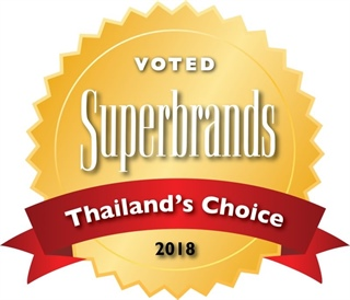 PEA wins Superbrands 2018 Award
