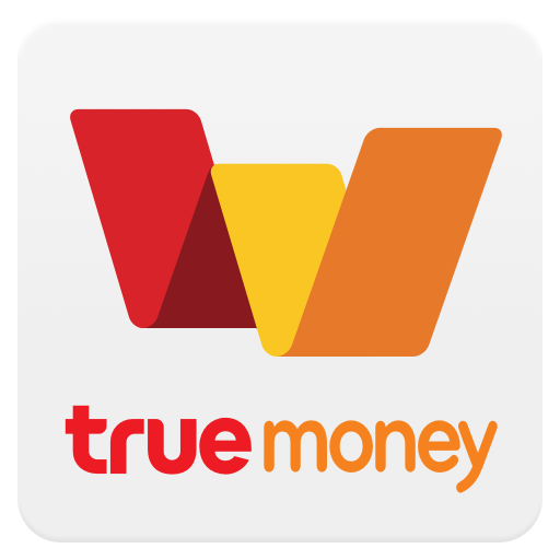 True Money Company Limited