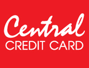 General Card Services Company Limited??