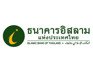 Islamic Bank of Thailand??
