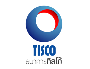 TISCO Bank Public Company Limited