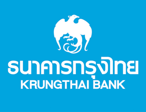 Krung Thai Bank Public Company Limited